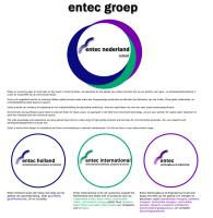 Portal Entec Groep
