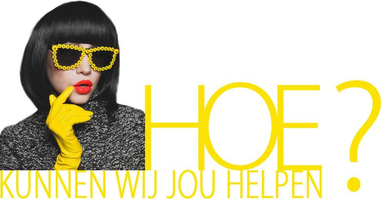 hoe-helpen-4